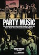 vincent_party_music_cover_80px