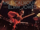 Will_Calhoun_Celebrating_Elvin_Jones_80px