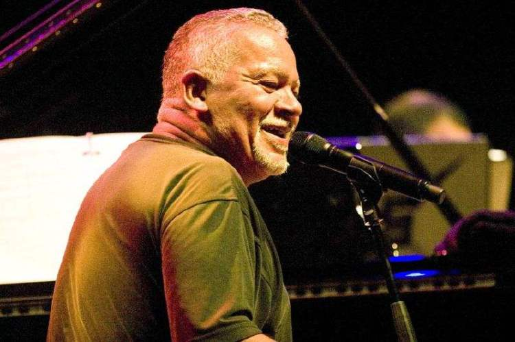 Joe Sample/ Flickr user Tom.Beetz via Wikicommons