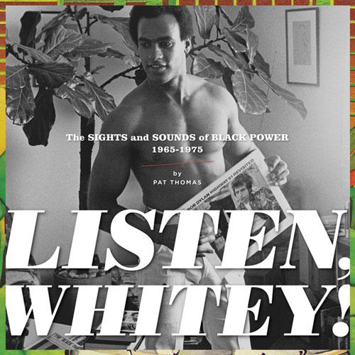 Listen_Whitey_cover_2