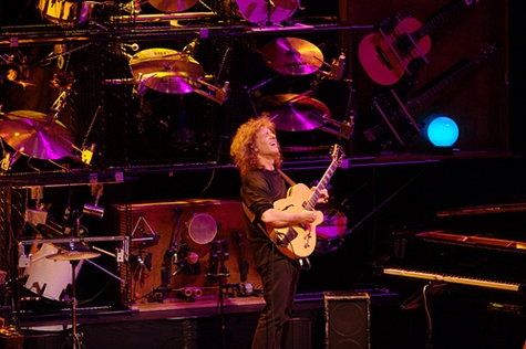 Metheny_Orchestrion_crop