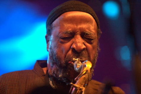 Yusef_Lateef_small