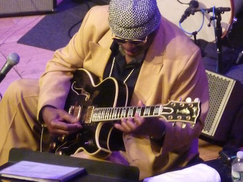 James_Blood_Ulmer_475