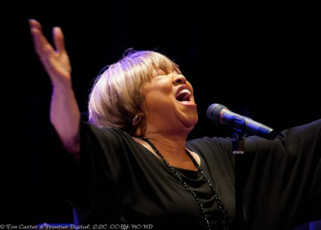 Mavis_Staples_Film