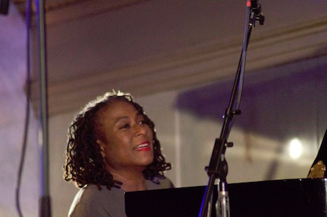 Geri_Allen_Show_Photo_475px