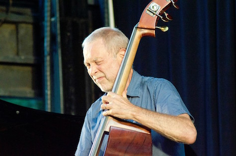 dave_holland_showpic_475px