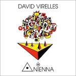 david_virelles_antenna_150px