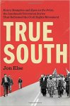 true_south_book_cover